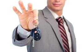 аренда машин в которе недорого от местных компаний