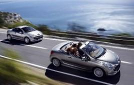 прокат авто в которе в черногории на выгодных условиях
