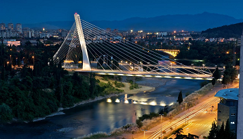 rent a car Podgorica airport